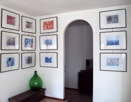 LACER-ACTIONS - LITHOGRAPHS SHOWROOM (1)